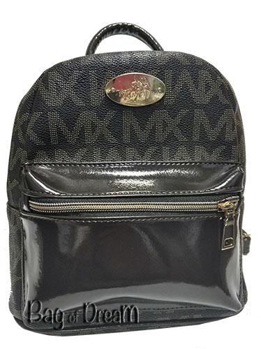 рюкзак школьный tiger sk8 38 см